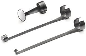 Ridgid 26668 17mm SeeSnake Accessory Pack