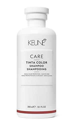 Keune Care Tinta Color Care Shampoo 300ml
