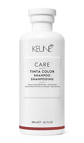 Keune Care Tinta Color Care Shampoo 300 ml