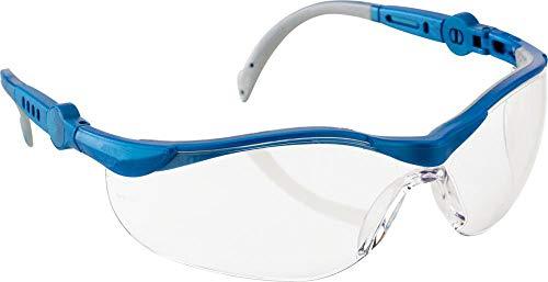 FORMAT 4317784793735–Vollsichtbrille Pollux. Fortis