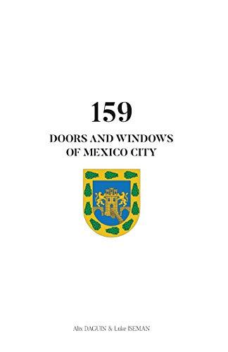 Top doors and windows alix for 2021