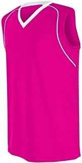 Best sleeveless soccer uniforms Reviews