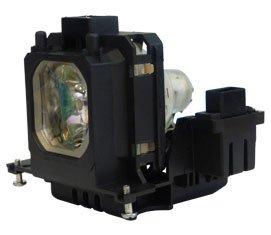 Kompatible Ersatzlampe LMP135 für SANYO PLV-Z700 Beamer