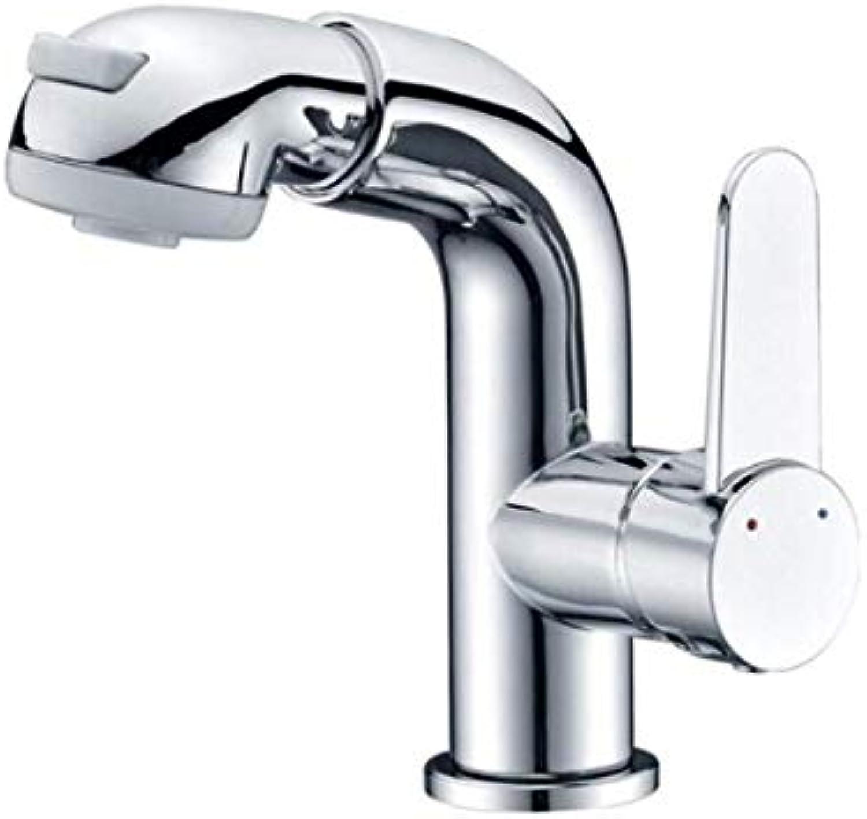 Wasserhahn Küche Bad Garten Kitchen Sink Taps Badarmaturen Waschbecken Wasserhahn Ctzl0868