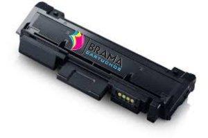 Bramacartuchos - Tóner compatible NON OEM SAMSUNG MLT-D116L De, Samsung Xpress M2625D, M2675FN, M2825DW, M2825ND,M2875FD, M2875FW MLT D116L 3000 copias a 5% cobertura,