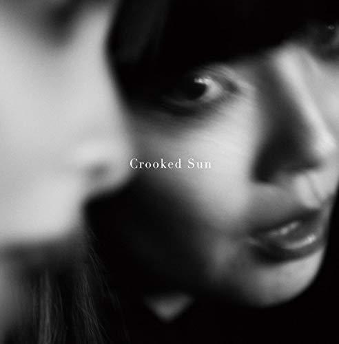 Crooked Sun