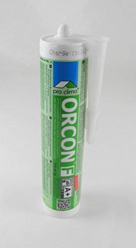 Orcon F allround Kartusche 310 ml