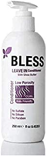 Bless leave in conditioner - 250ml