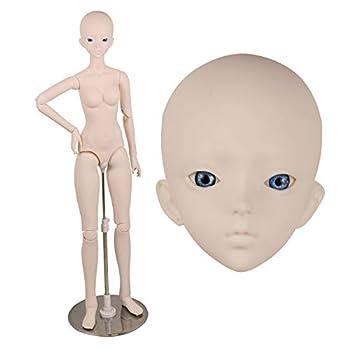 Best bjd dolls cheap Reviews