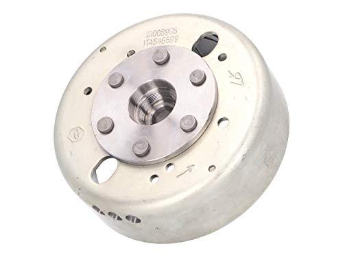 Lichtmaschine Rotor OEM für Derbi D50B0 Euro4 2018-