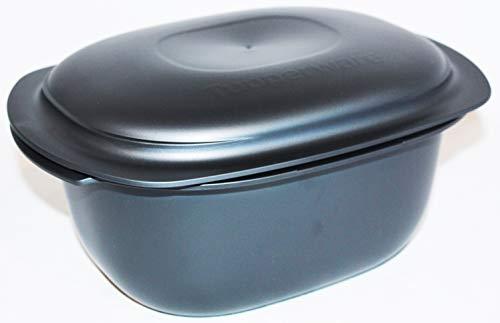 Tupperware(c) UltraPro, 3,5-l-Kasserolle