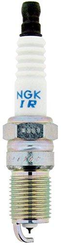 NGK 90813 TR5AI-13 Laser Iridium Spark Plug