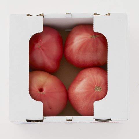 MC トマト 【冷凍・冷蔵】 3個
