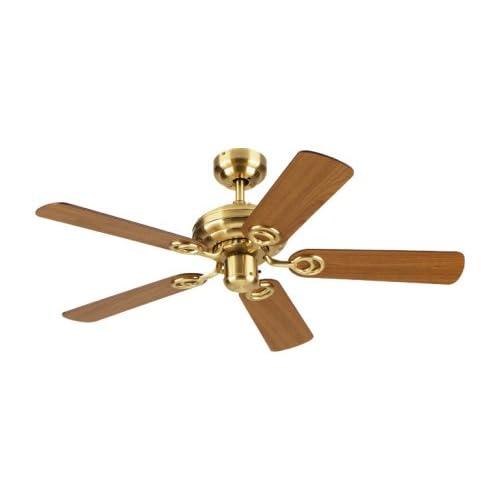 Westinghouse Ceiling Fans - Ventilador para el techo con ...