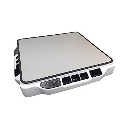 全自動麻雀卓 AMOS JPシリーズ 専用テーブルボード