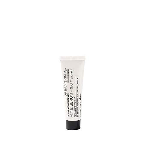Urban Skin Rx Clear Complexion Acne Serum + Spot Treatment
