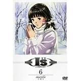 """I""""s Pure<6> ensemble【一緒に】 [DVD]"""