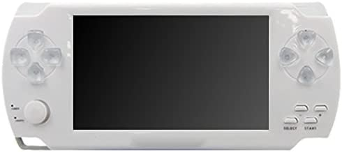 (シヤオ ミー) GPD 価格安い2.5インチのカラー画面携帯ゲーム機に子供や友人の面白いゲーム大人pvpゲームコンソール [並行輸入品]