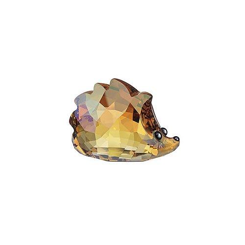 Swarovski Kristallfiguren Nick 1041297