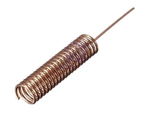 antena 433 mhz fabricante NO LOGO