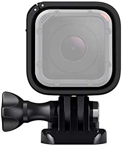 GOHIGH Protective Housing Case for GoPro Hero 5 Session Hero 4 Session Hero Session Cameras product image