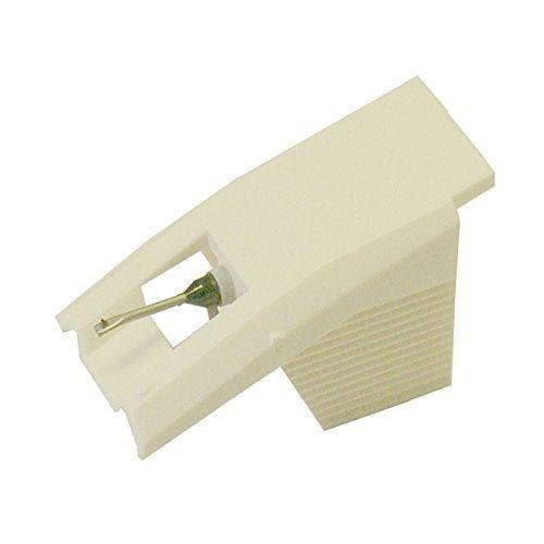 Puntina platenspeler 355-9 compatibel AKAI PC 33 PC 35 RS 33 RS 35 audio-technica AT 101EP AT 101P AT 3472 AT 3472 EPBK AT 3472 PBK AT 3472EP AT 3472P AT 3482 EP AT 3482 P AT 3492EP AT AT 3492EP AT AT-406P/OCC ATN 10EP ATN 1N 3472 ATN