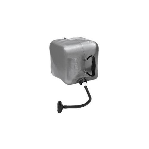 Reliance Products Solar-Spray 5 Gallon Portable Shower by RELIANCE CONTROLS