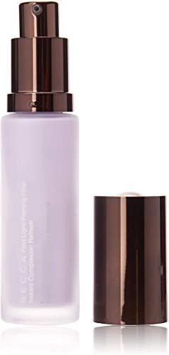 Becca Cosmetics, Prebase - 30 ml.