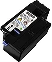 Ink Now Premium Compatible Black Toner forDell 1250C, 1350CNW, 1355CN, 1355CNW, C1760NW, C1765NF, C1765NFW Printers, OEM Part Number 331-0778, 3K9XM Page Yield 2000