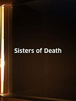 Best death of sister Reviews