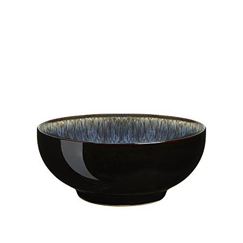 Denby Halo Soup/Cereal Bowl, 16cm