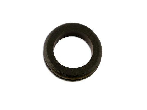 connect 30356 30 x 19 mm Rondelle Câble de Type Ouvert (Lot de 100)