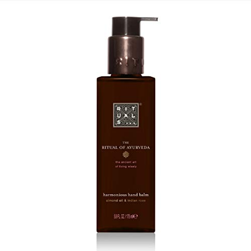RITUALS, The Ritual of Ayurveda Handbalsam, 175 ml