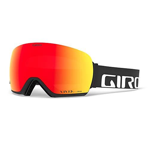 スキー・スノボー用ゴーグルランキング