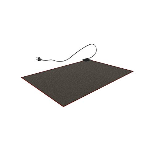 <a href=/component/amazonws/product/B07SYLCKKS-heizung-fuer-unter-den-teppich-100x140cm-unterteppichheizung-mobile.html?Itemid=601 target=_self>Heizung für unter den Teppich 100x140cm Unterteppichheizung mobile...</a>