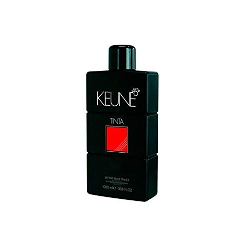 Keune Tinta Cream Developer 6% 20 Vol. 1000ml