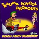 Beach Party Dragstrip