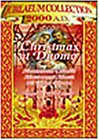 Jubilaeum Collection: Christmas at the Duomo [DVD] [Import]
