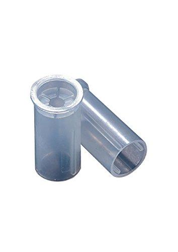 Azlon AWY702 Ampullenöffner, Kunststoff, 5-10 ml, Packung mit 1.000 Stück