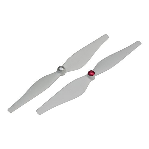 Autel Robotics Propellers for use with X-Star and X-Star Premium Drones, White
