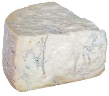 Gorgonzola dop dolce. 1.5 kg