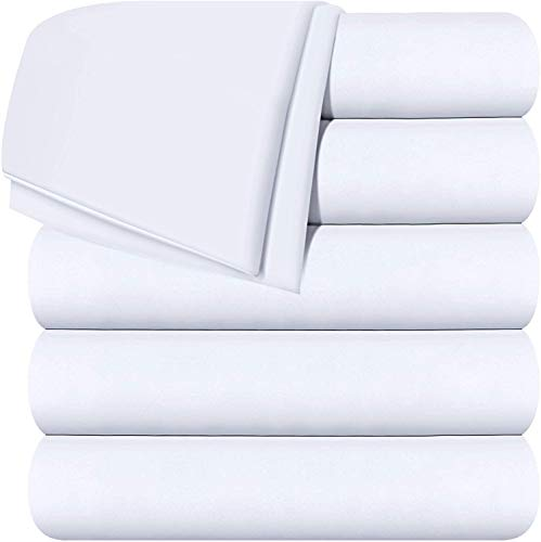 Top 15 twin white sheets fitted for 2020