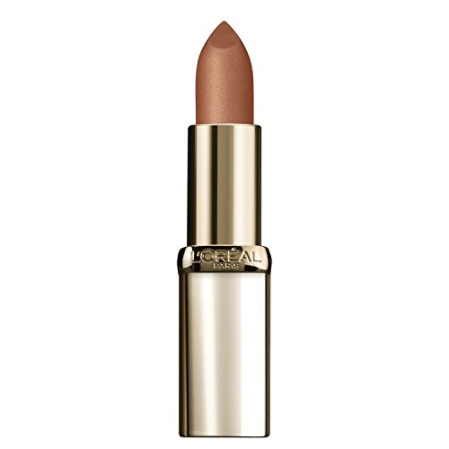 L'Oréal Paris Color Riche Lippenstift Nr. 36 Nude Gold