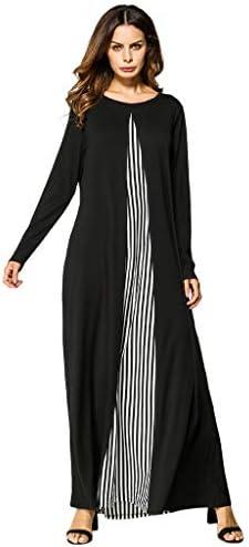 Abaya robe _image3