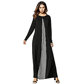Best middle eastern robes Reviews