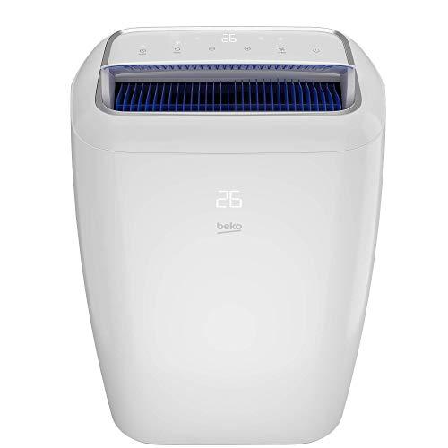 Climatiseur mobile Beko BP109C