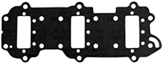 Reed Plate  Johnson//Evinrude 50-70hp 3 cyl  326926 Gasket