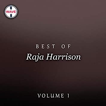 Best Of Raja Harrison, Vol. 1