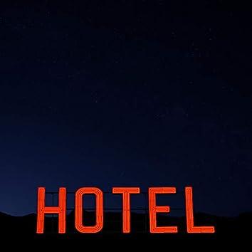 Hotel ★