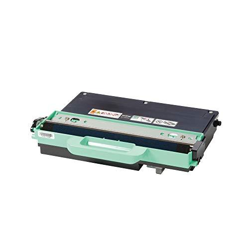 Brother WT-200CL Tonerabfallbehälter (50000 Seiten) für HL-3040CN, HL-3070CW